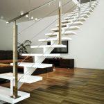9cb04945bf3383b384f6166b9fd9e068--interior-stairs-tangga